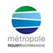 Logo Métropole